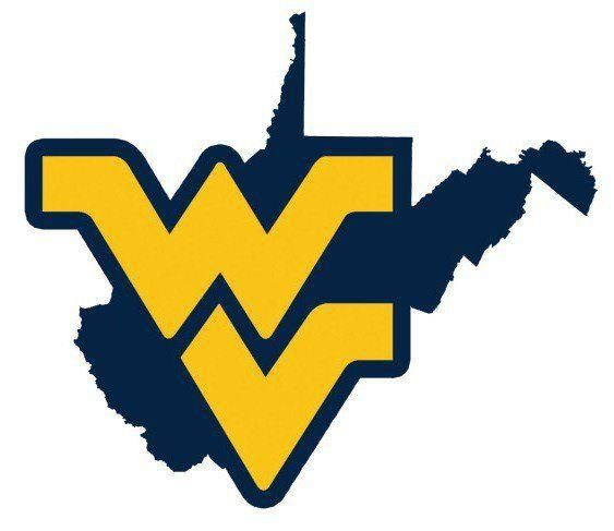a67e142203a294b7759d56d9b4068419-mountaineers-football-wvu-football