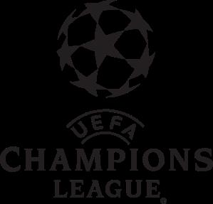 1067px-uefa_champions_league_logo_2-svg