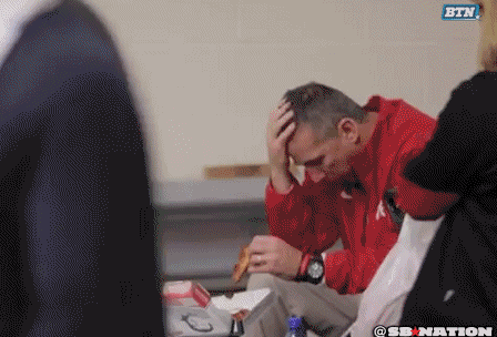 urban-meyer-pizza